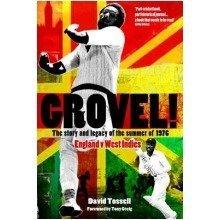 Grovel!