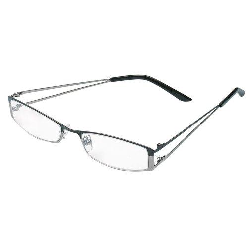Foster Grant Twain Reading Glasses Strength 3.5
