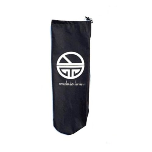Small Creative Skateboarding Bag Simple Skate Bag Waterproof Bag-11