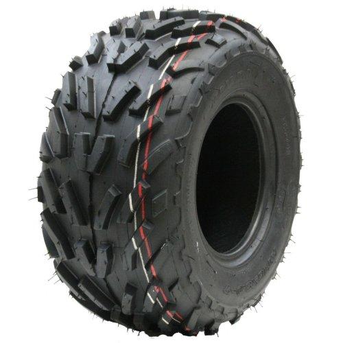 16x8.00-7 quad ATV tyre, 16x8-7 E marked road legal tyre, heavy duty