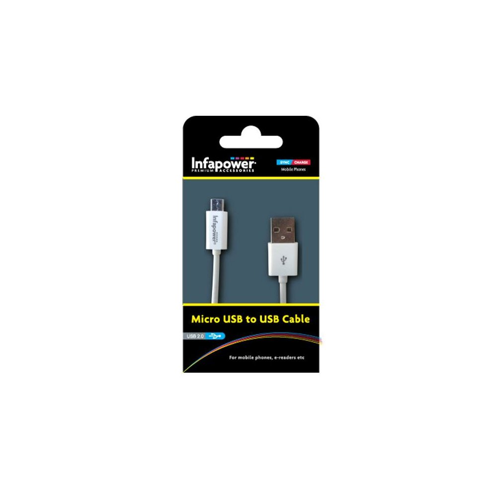 F007 Infapower Ultra Bright 9 LED Glow In The Dark Torches Pack of 12