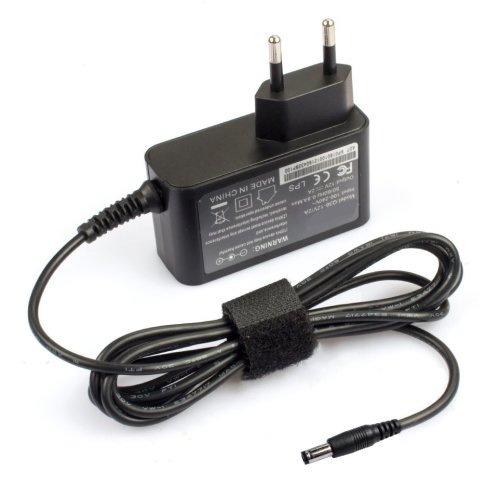 MicroBattery MBA1253 Power Adapter MBA1253