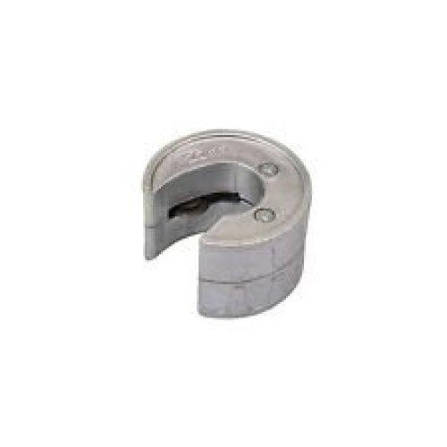 22mm Quick Cut Pipe Cutter