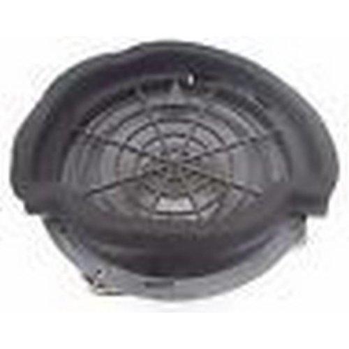 Vauxhall Omega Saloon Rear Parcelshelf Bose Speaker Left Side GM 90493875