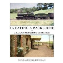 Creating a Backscene
