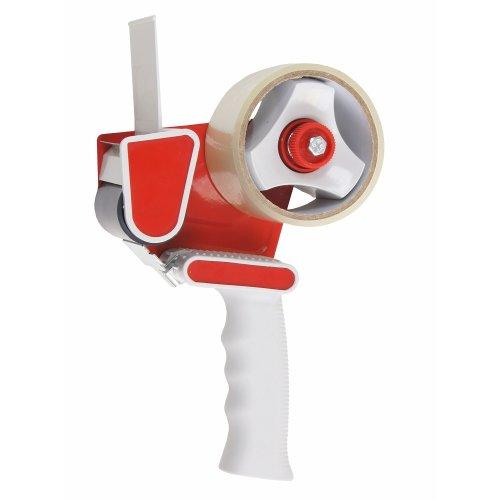 CON:P B22301 Packing Tape Dispenser