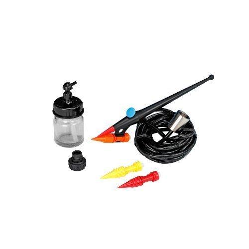 Multi-tip All-purpose Airbrush - Ssp20 Spraycraft All Purpose -  ssp20 spraycraft all purpose airbrush