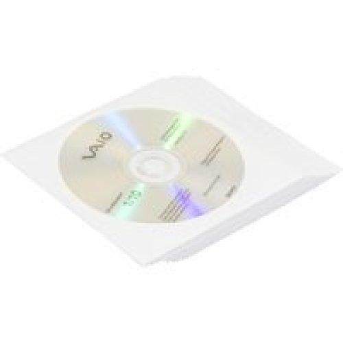 Sony EUAE6490P Recovery Pack 8PM64  EUAE6490P