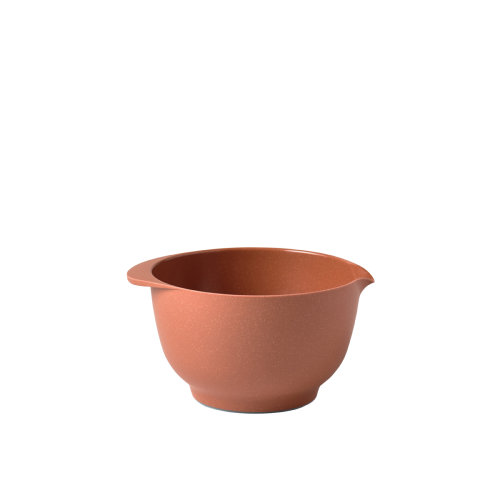 Mepal Mixing Bowl 500ml, Pebble Terra