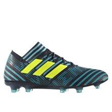 69b087793 Adidas F50 Adizero Xtrx SG Leder Size 6 on OnBuy