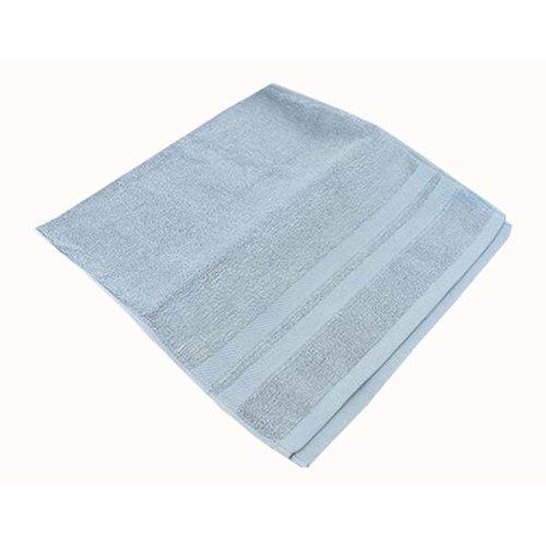 Soft Cotton Bath Towel Sport High Quality Wrap Turban Absorbent Water Towel