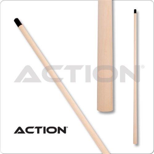 CueStix International ACTBKHXS 25 oz Action Heavy Break Cue