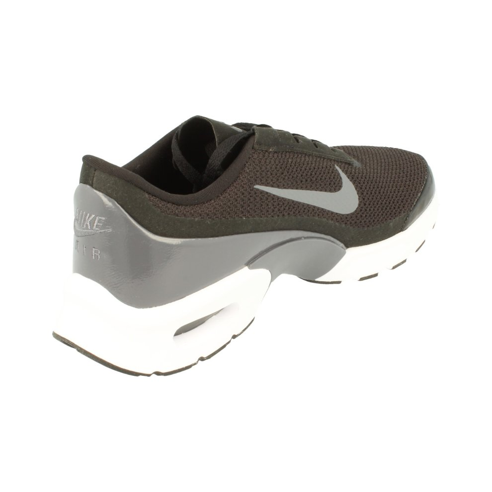 Nike Womens Air Max Jewel Running Trainers 896194 Sneakers Shoes