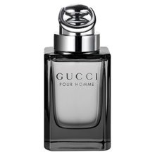 Gucci by Gucci Pour Homme Aftershave 90ml