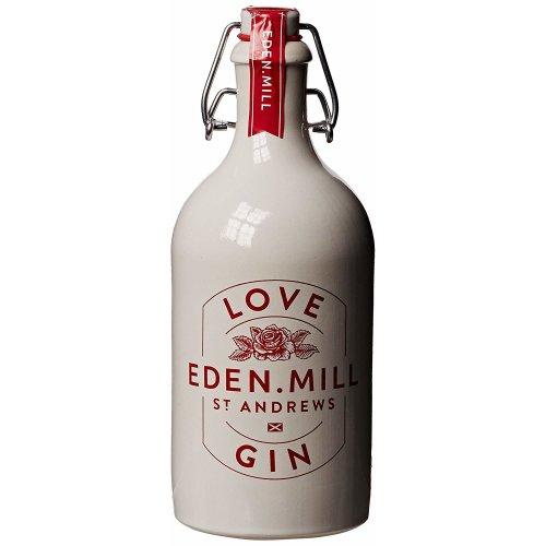 Eden Mill Love Gin, 50 cl