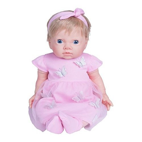 Chad Valley Tiny Treasures Butterfly Tutu Dress Outfit