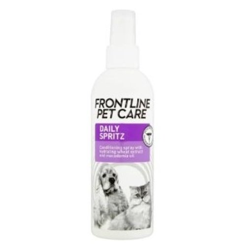 FRONTLINE PET CARE Daily Spritz, 200ml