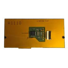 ZedLabz internal touch pad sensor module for Sony PS4 JDS-030 controllers