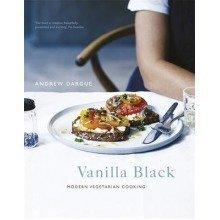 Vanilla Black