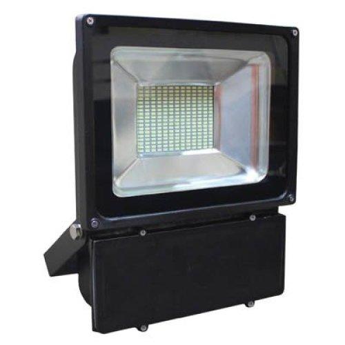 Eagle Elite Slimline Commercial LED Floodlight