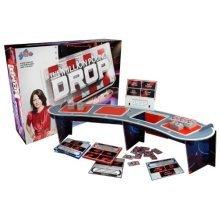 The Million Pound Drop Game