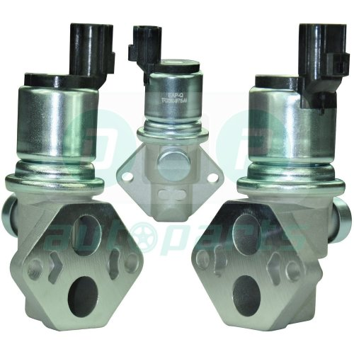 IDLE AIR CONTROL VALVE FOR FORD ESCORT MK7 1.3 FIESTA MK4 1.3i COURIER 1.3