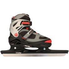 Nijdam Speed Skates Size 38-41 3414-ZAR-38-41