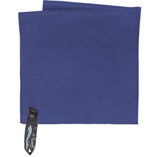 PackTowl Ultralite Hand Towel Large (River)