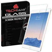 TECHGEAR® Apple iPad Air (iPad 5) GLASS Edition Tempered Glass Screen Protector