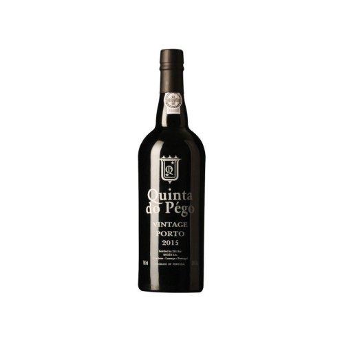 Marquês dos Vales Grace Alvarinho 2013 White Wine - 750 ml