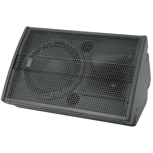 "10"" Speaker System 200W"