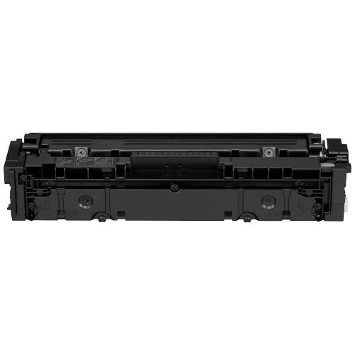 Compatible CE505X Toner Cartridge For Hewlett Packard P2055 CE505X