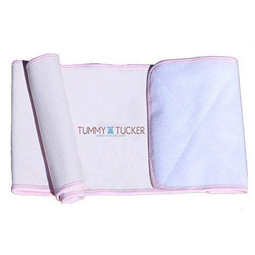 Tummy Tucker band