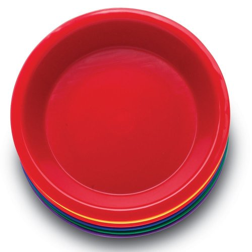 Learning Resources Early Skills Classifying Sorting Bowls
