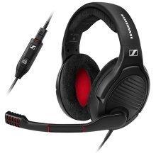 Sennheiser PC 373D 7.1 Channel Gaming Headset