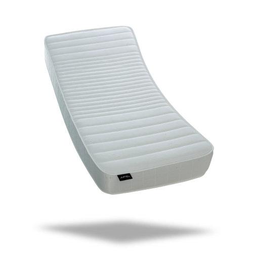 Jump 6 inch Memory Foam