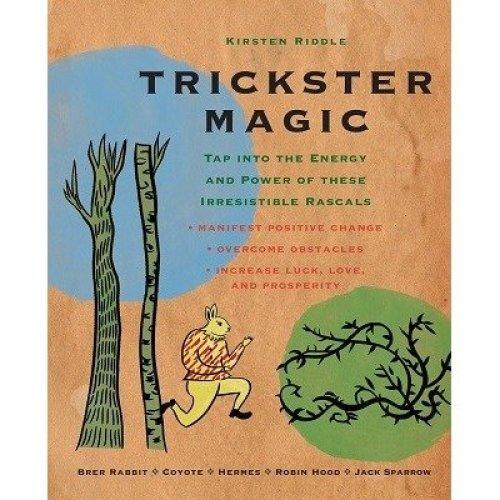 Trickster Magic