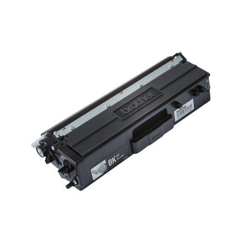 Brother Tn-421bk Cartridge Black Laser Toner & Cartridge
