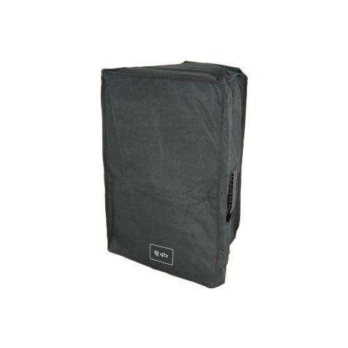 QR Speaker Slip Covers
