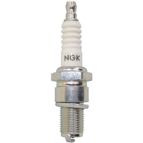 NGK DCPR8E-4179 Spark Plug