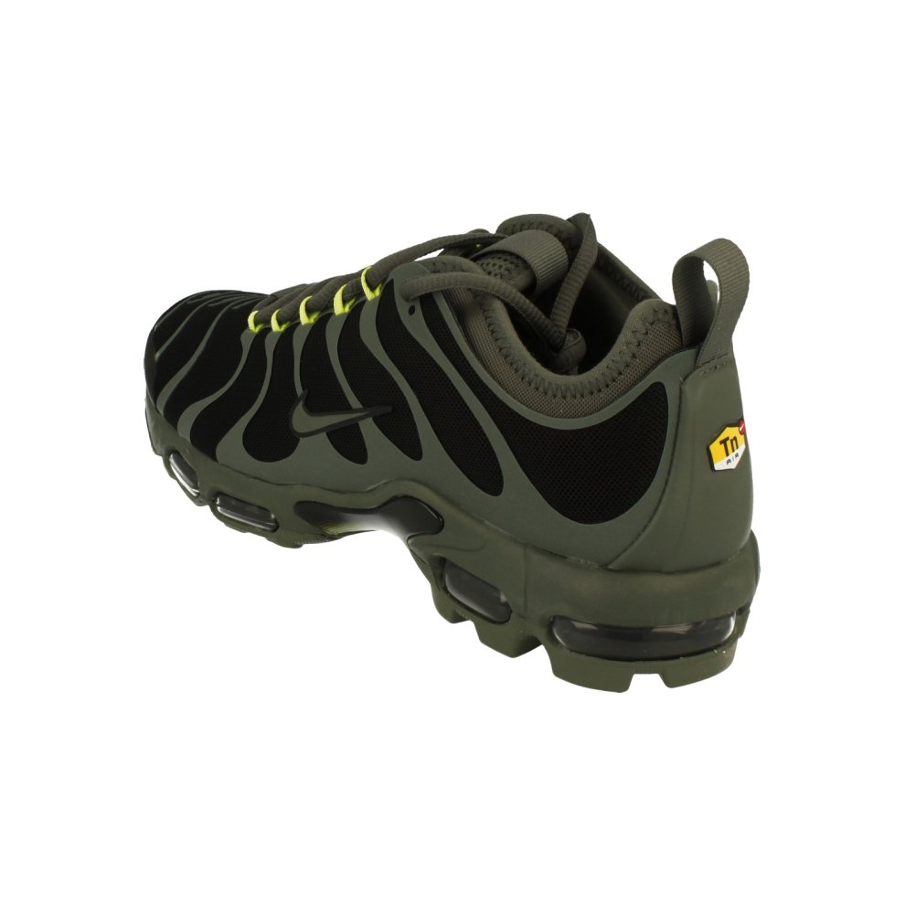 Air Nike Ultra Sneakers Tn Running Shoes Max Plus Mens Trainers 898015 hQrdsCtx