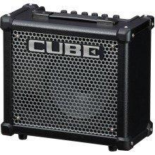 Roland Cube 10GX - 10 Watt Guitar Amplifier