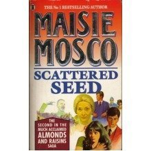 Scattered Seed