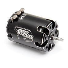 Team Associated 253 Reedy Sonic 540-M3 21.5 SPEC Brushless Motor