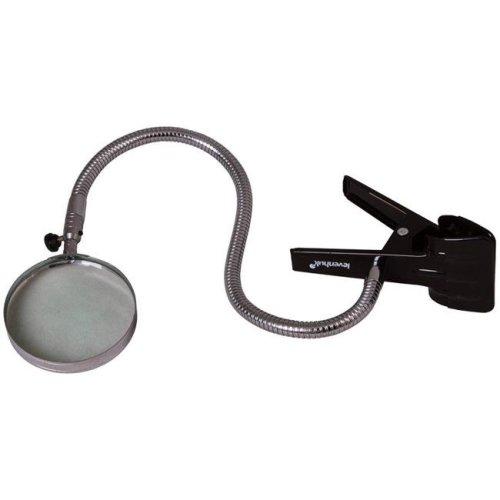 Zeno Desk D1 Magnifier