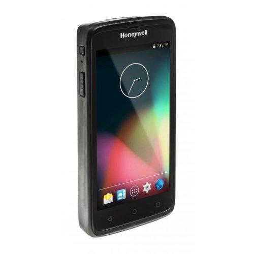 Honeywell ScanPal EDA50 8GB Black