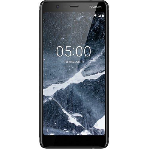 Nokia 5.1 Dual Sim | 16GB | 2GB RAM