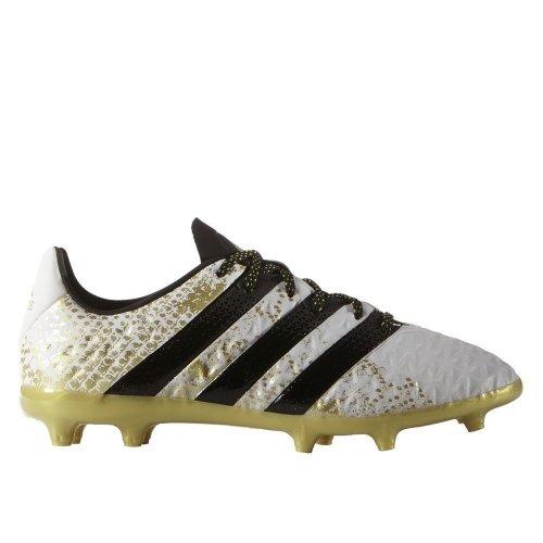 Adidas Ace 161 FG J