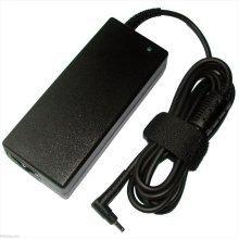 Acer Adapter 65W-19V Indoor 65W Black