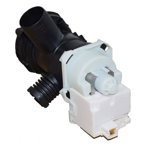 Self Cleaning Drain Pump (hl)